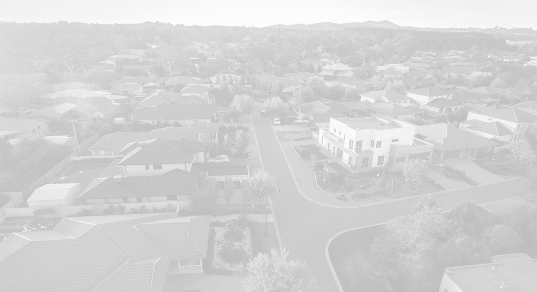 5108/1A Morton St., Parramatta, NSW, 2150 - Videolink 1